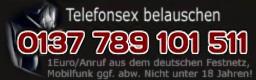Ganz einfach: Telefonsex, billig und extrem heiss bei telefonsex-ab18.com